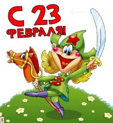 http://s5.uploads.ru/t/wBI6H.jpg