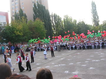http://s5.uploads.ru/t/wBvuV.jpg