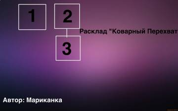 http://s5.uploads.ru/t/wJ9XC.jpg