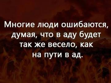 http://s5.uploads.ru/t/wdFBr.jpg