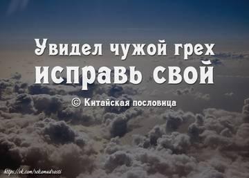 http://s5.uploads.ru/t/wjJDd.jpg