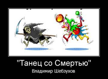 http://s5.uploads.ru/t/x04im.jpg