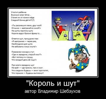 http://s5.uploads.ru/t/x2ow4.jpg