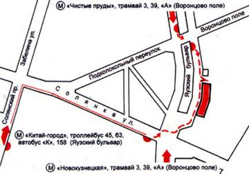 http://s5.uploads.ru/t/xCkI6.jpg