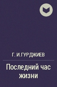 http://s5.uploads.ru/t/xTMZ2.jpg