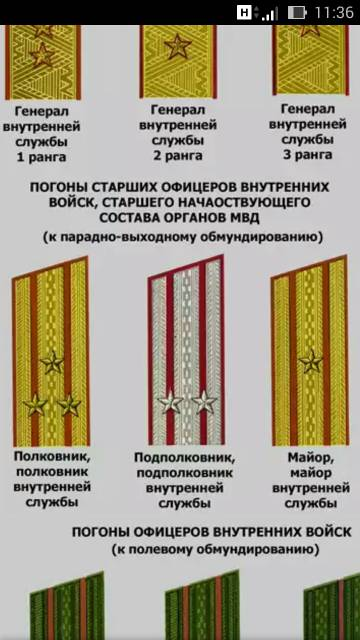 http://s5.uploads.ru/t/y056u.jpg