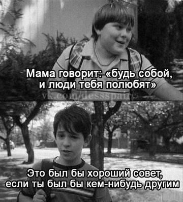 http://s5.uploads.ru/t/yhY5R.jpg