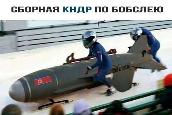 http://s5.uploads.ru/t/yhj5q.jpg