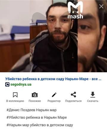 http://s5.uploads.ru/t/yurLz.jpg