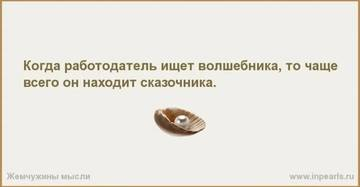http://s5.uploads.ru/t/yuzLI.jpg