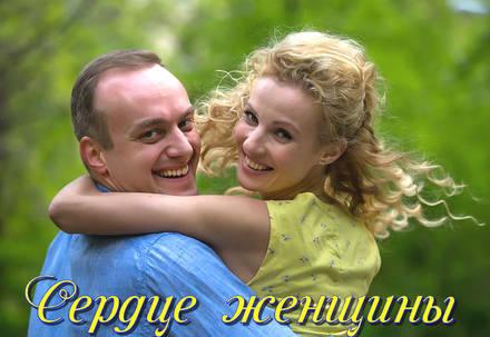 http://s5.uploads.ru/t/yxbAZ.jpg