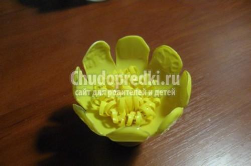 http://s5.uploads.ru/t/yxcrZ.jpg