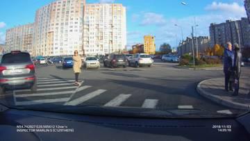 http://s5.uploads.ru/t/zXaH8.jpg