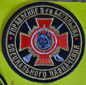 http://s5.uploads.ru/t/zmnjr.jpg