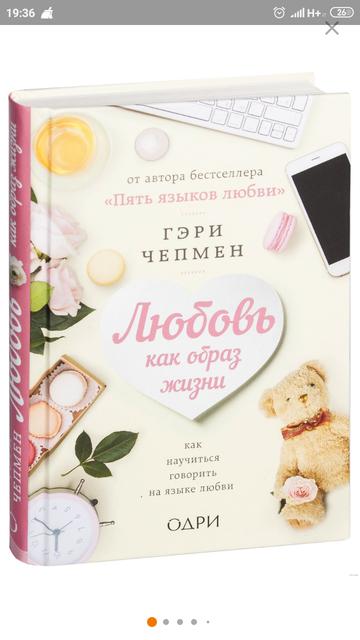 http://s5.uploads.ru/t/zr08F.png