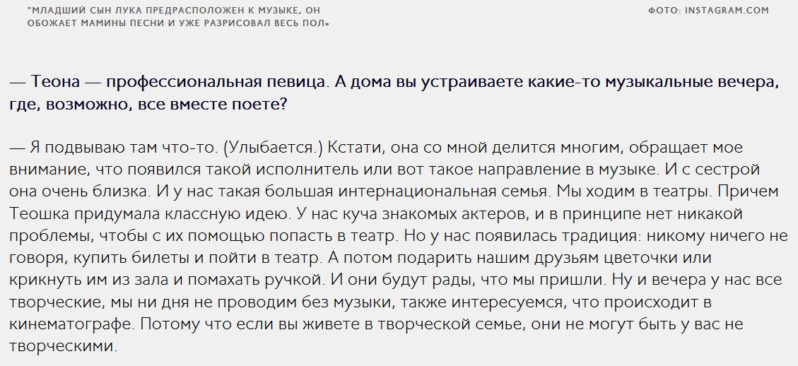 http://s5.uploads.ru/tCsVl.png