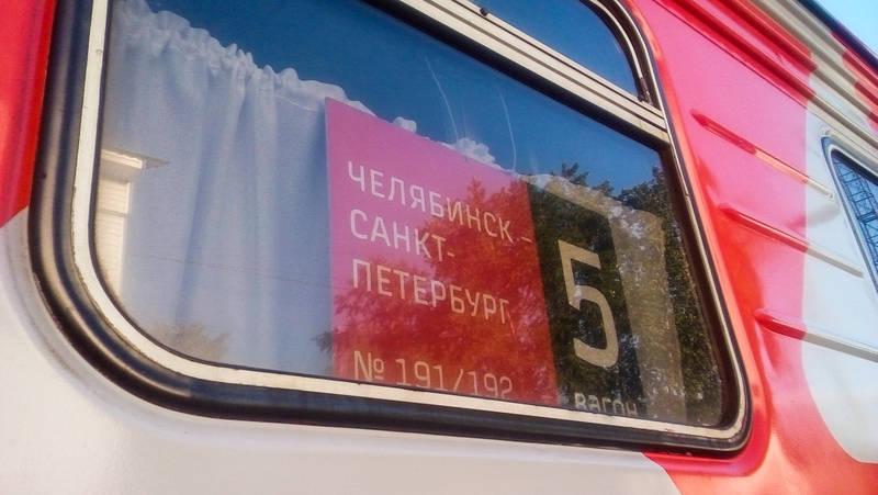 http://s5.uploads.ru/tHDiS.jpg