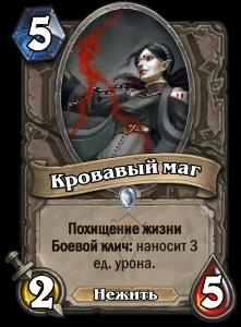 http://s5.uploads.ru/tj53p.png