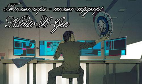 http://s5.uploads.ru/uNRJY.png