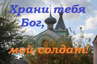 http://s5.uploads.ru/uWzmn.jpg
