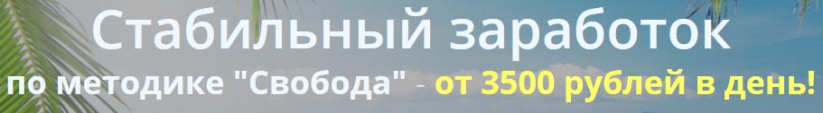 http://s5.uploads.ru/v63L1.png