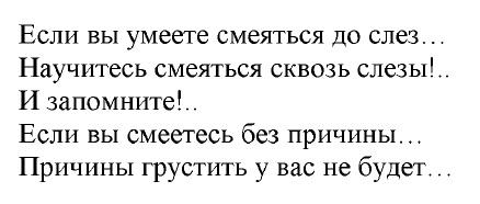 http://s5.uploads.ru/vSxF5.jpg