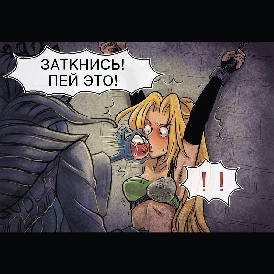 http://s5.uploads.ru/vh7gl.jpg
