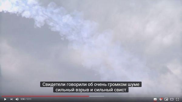 http://s5.uploads.ru/w4cBH.jpg
