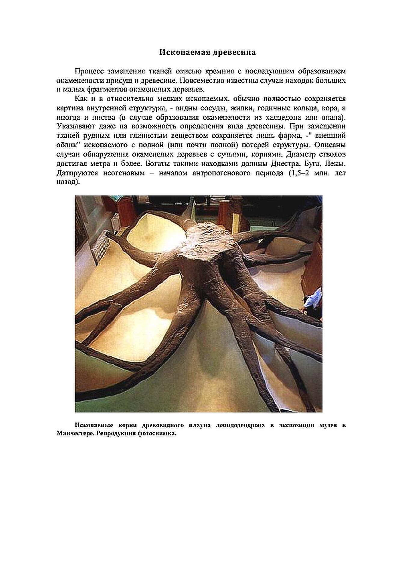 http://s5.uploads.ru/wXURd.jpg