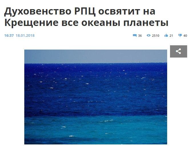 http://s5.uploads.ru/wcGCf.jpg