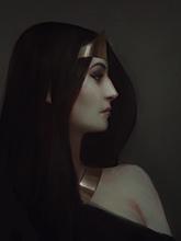 http://s5.uploads.ru/weukd.jpg