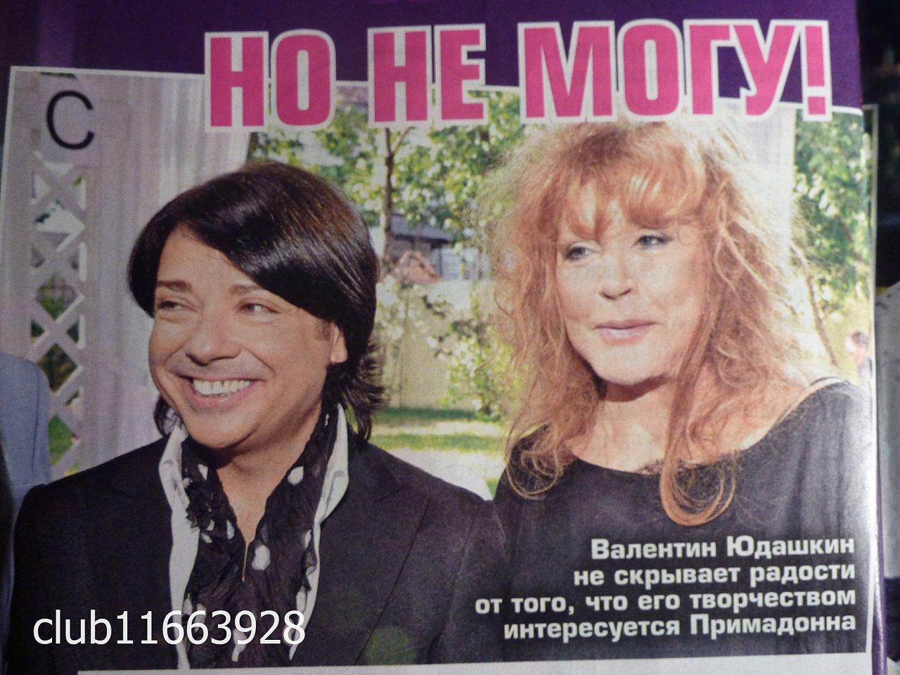 http://s5.uploads.ru/wgzlr.jpg