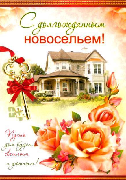 http://s5.uploads.ru/wk894.jpg