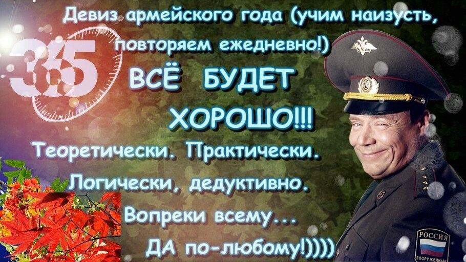 http://s5.uploads.ru/x8yln.jpg
