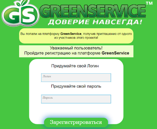 http://s5.uploads.ru/xCAEM.png