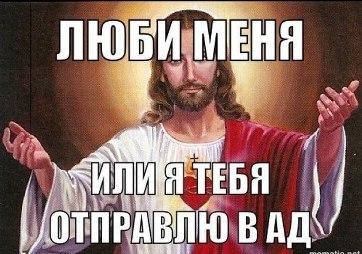 http://s5.uploads.ru/xWGTs.jpg