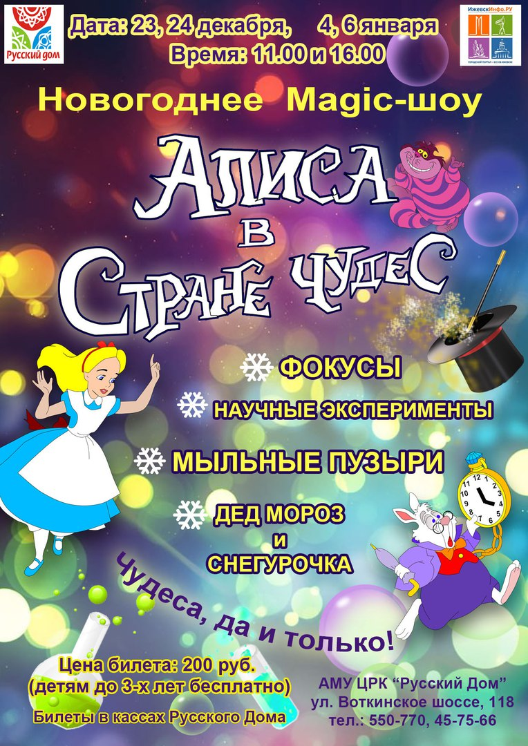 http://s5.uploads.ru/xZ7aS.jpg