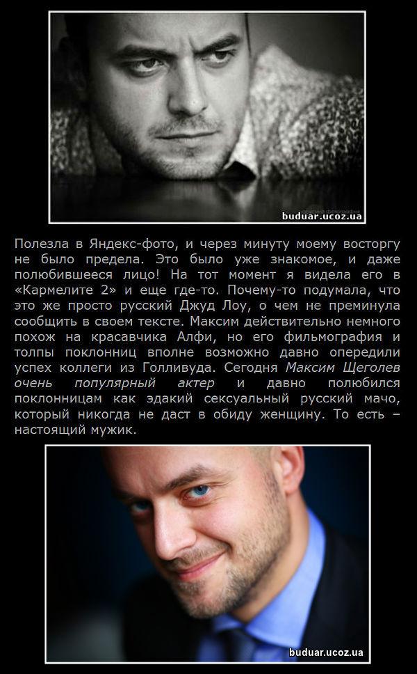 http://s5.uploads.ru/xaHKS.jpg