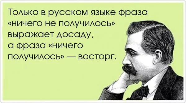 http://s5.uploads.ru/yIfdA.jpg