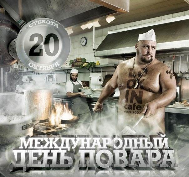 http://s5.uploads.ru/yVS6M.jpg