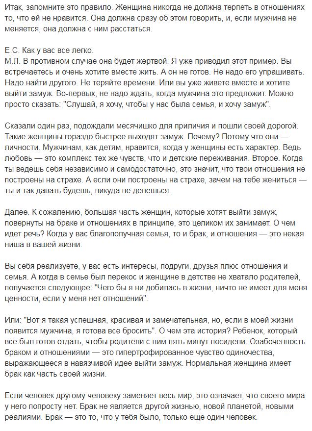 http://s5.uploads.ru/ybOqD.png