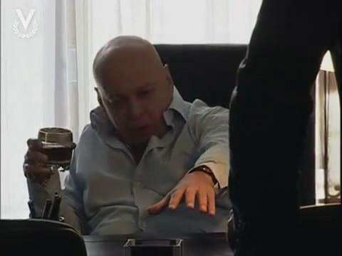 http://s5.uploads.ru/yu0O5.jpg