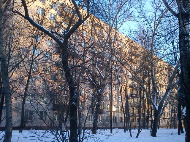 http://s5.uploads.ru/zQRod.jpg