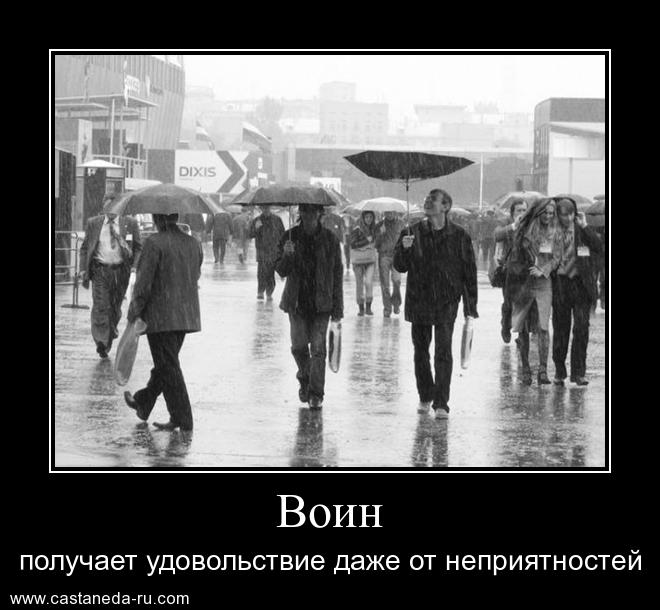 http://s5.uploads.ru/zc6v7.jpg